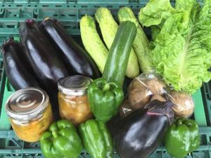 2016野菜BOXM3