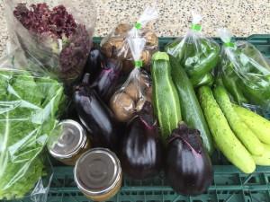 2016野菜BOXKing4